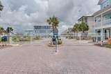 1505 Seaside Circle - Photo 3
