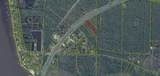 2.39 Acres Us Highway 331 South - Photo 1