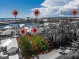 219 Palm Beach Drive - Photo 10