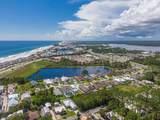 219 Palm Beach Drive - Photo 3