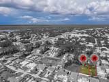 219 Palm Beach Drive - Photo 35