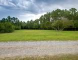 839 Plantation Lane - Photo 2