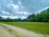 839 Plantation Lane - Photo 3
