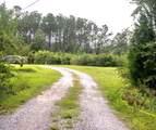839 Plantation Lane - Photo 4