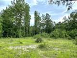839 Plantation Lane - Photo 7