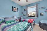 536 Brighton Cove - Photo 35