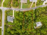 Lot 2 Driftwood Point Road Road - Photo 9