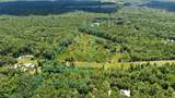 10 ac Moccasin Forks Road - Photo 1