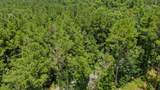 10 ac Moccasin Forks Road - Photo 10