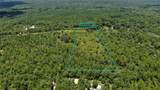 10 ac Moccasin Forks Road - Photo 2