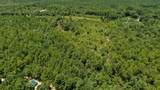 10 ac Moccasin Forks Road - Photo 3