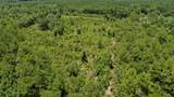 10 ac Moccasin Forks Road - Photo 4
