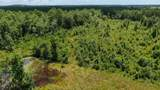 10 ac Moccasin Forks Road - Photo 9