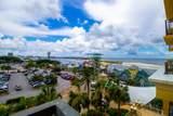 10 Harbor Boulevard - Photo 24