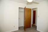 309 23Rd Street - Photo 12