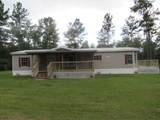 12165 Charlie Foster Road - Photo 1