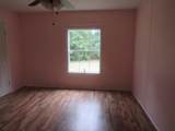 12165 Charlie Foster Road - Photo 18