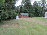 12165 Charlie Foster Road - Photo 2