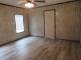 12165 Charlie Foster Road - Photo 20