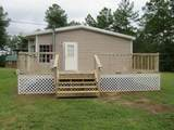 12165 Charlie Foster Road - Photo 3