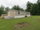 12165 Charlie Foster Road - Photo 5