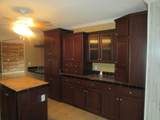 12165 Charlie Foster Road - Photo 9