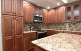 812 Turnberry Cove - Photo 11