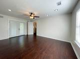 812 Turnberry Cove - Photo 12