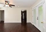 812 Turnberry Cove - Photo 13