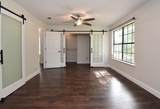 812 Turnberry Cove - Photo 19