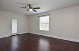 812 Turnberry Cove - Photo 28