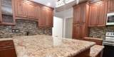 812 Turnberry Cove - Photo 30