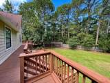 812 Turnberry Cove - Photo 36