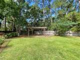 812 Turnberry Cove - Photo 37