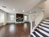 812 Turnberry Cove - Photo 5