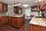 812 Turnberry Cove - Photo 7