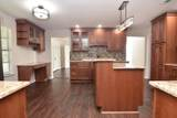 812 Turnberry Cove - Photo 9