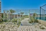 502 Gulf Shore Drive - Photo 37