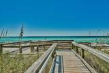 502 Gulf Shore Drive - Photo 38