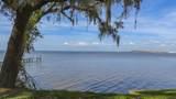 18 Claycin Cove - Photo 26