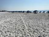 502 Gulf Shore Drive - Photo 33