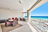 550 Topsl Beach Boulevard - Photo 36