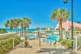 550 Topsl Beach Boulevard - Photo 42