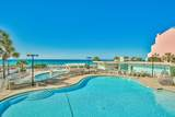 550 Topsl Beach Boulevard - Photo 43