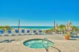 550 Topsl Beach Boulevard - Photo 47