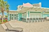 550 Topsl Beach Boulevard - Photo 48
