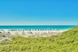 550 Topsl Beach Boulevard - Photo 51