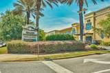 550 Topsl Beach Boulevard - Photo 67