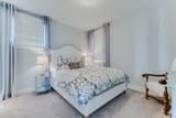 404 Gulfview Circle - Photo 26