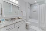 404 Gulfview Circle - Photo 27